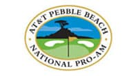 AT&T Pebble Beach National Pro-Am