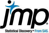 JMP - Statistical Discovery - From SAS