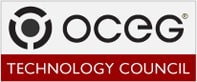OCEG Technology Council