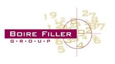 Boire Filler Group logo