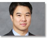 David Lee, Assistant Vice President
