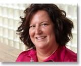 Barb Buettin, Directeur GRC de Chico's FAS Inc.