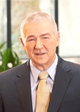 Dr. Jim Goodnight