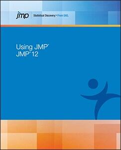 Using JMP® 12