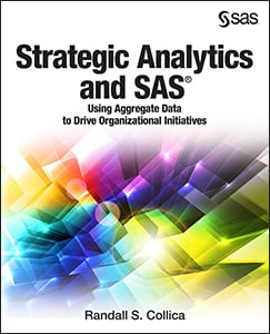 Strategic Analytics and SAS&reg