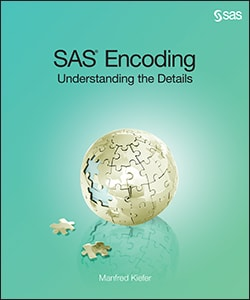 SAS® Encoding: Understanding the Details