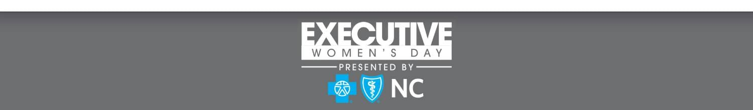 SAS Championship Executive Women's Day Footer