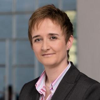 Anja Stolz