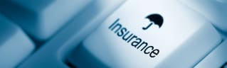 IFRS 17 turns focus to insurance providers