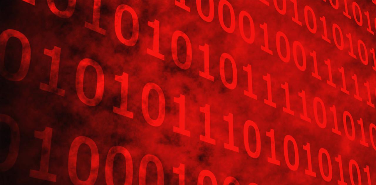 Data Governance – A holistic Approach
