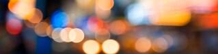 【セミナー】[東京開催]「今、企業が求めるオープンな AIプラットフォーム」 SAS新製品 ご紹介セミナー
