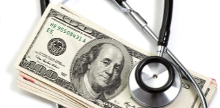 New payments frontier opens door for more effective health care fraud prevention
