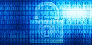 The age of cyber risk: Emerging technologies to mitigate threats