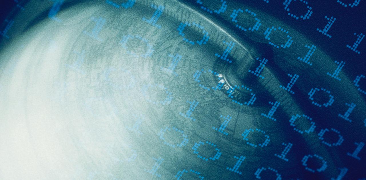 Data Management E-book - A Data Driven Reality