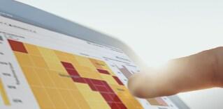 Five tips for faster, data-informed decision making