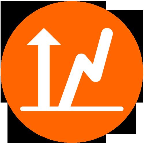 Image result for Revenue Management for Seasonal Demands