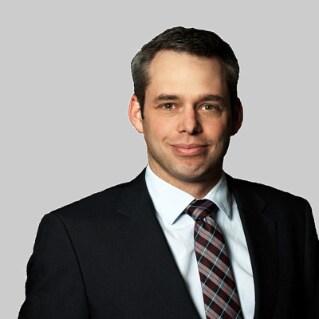 Dr. Andreas Ribbrock