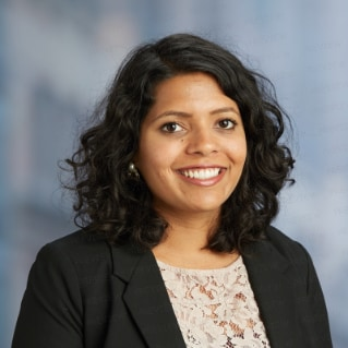 Women in Analytics: Swetha Valluri, 1-800-Flowers.com