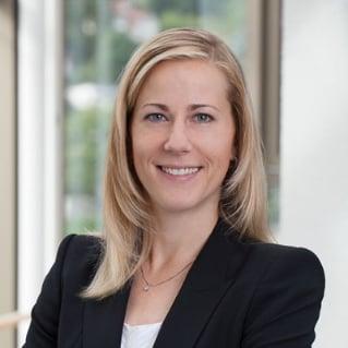 Dr. Nicole Tschauder
