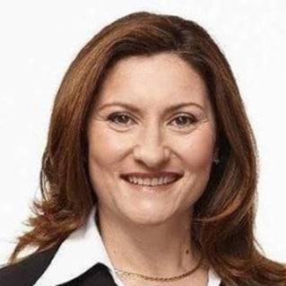 Marlene Lenarduzzi