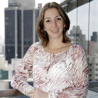 Daniela Fontolan