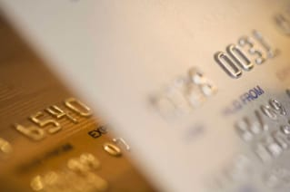 Nets banks on sophisticated analytics to stop credit card fraud before it happens