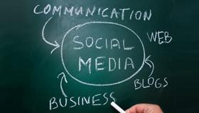 宣伝文句に惑わされないために ~ソーシャルメディアを有効に活用する10の方法~