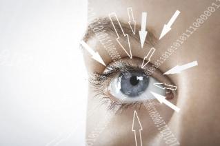 データ・ビジュアライゼーション(視覚化)の活用により犯罪取締を強化する方法