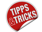 Education Guide - Tipps und Tricks