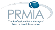 PRMIA - Professional Risk Managers' International Association