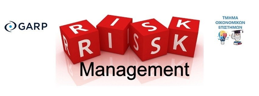 Master of Science in Risk Management