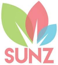 sunz-logo-no-text