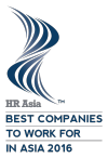 Malaysia Best Companies to Work For 2016 HRAA logo