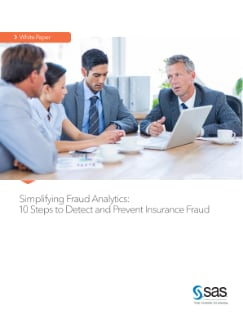simplifying-insurance-fraud