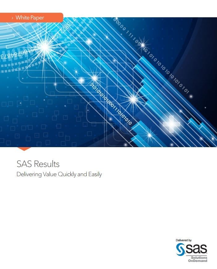 sas-results-delivering-value-quickly-and-easily-screenshot.JPG