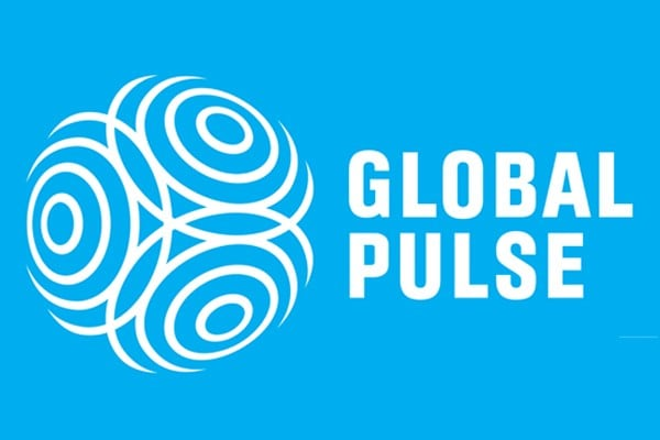 article-global-pulse