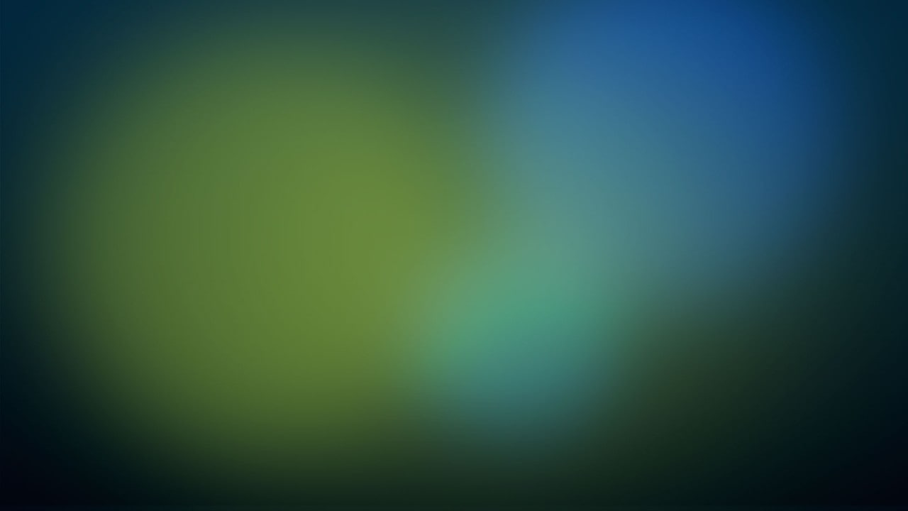 Midnight color background for Brand Creative header
