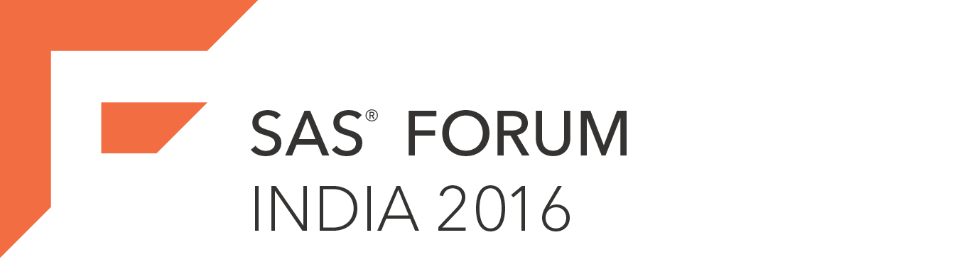 SAS-Forum-Horizontal-Logo