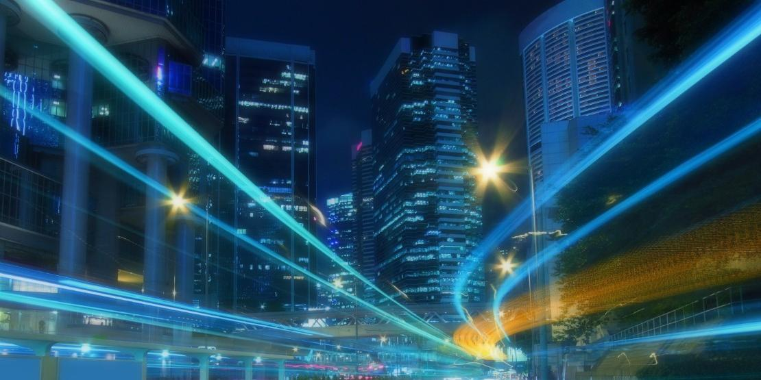 thumbnail of data management infographic