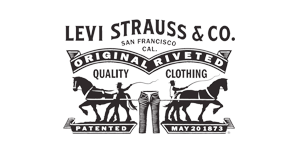 Levi Strauss & Co