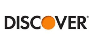 Discover Financial Services logo