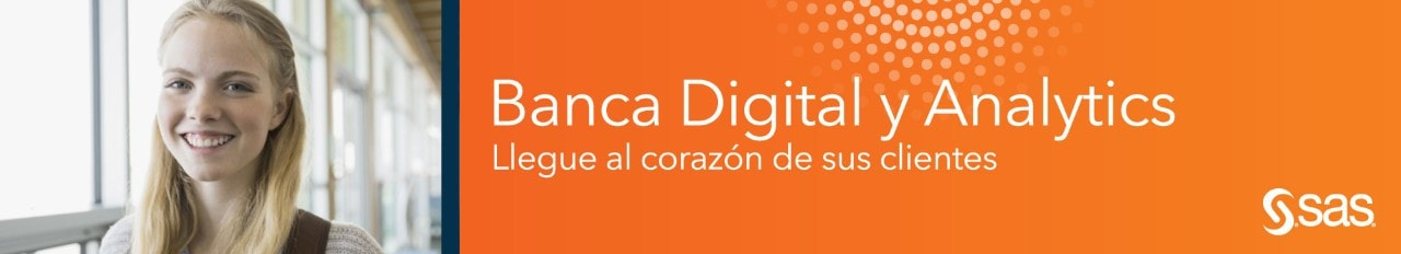 Banca Digital y Analytics 2
