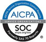 AICPA SOC 2 Certification