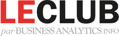 le-club-business-analytics-info