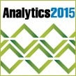 2015 Analytics Conference