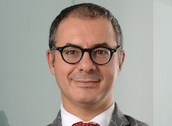 Alceo Rapagna, Chief Digital Officer - RCS MediaGroup