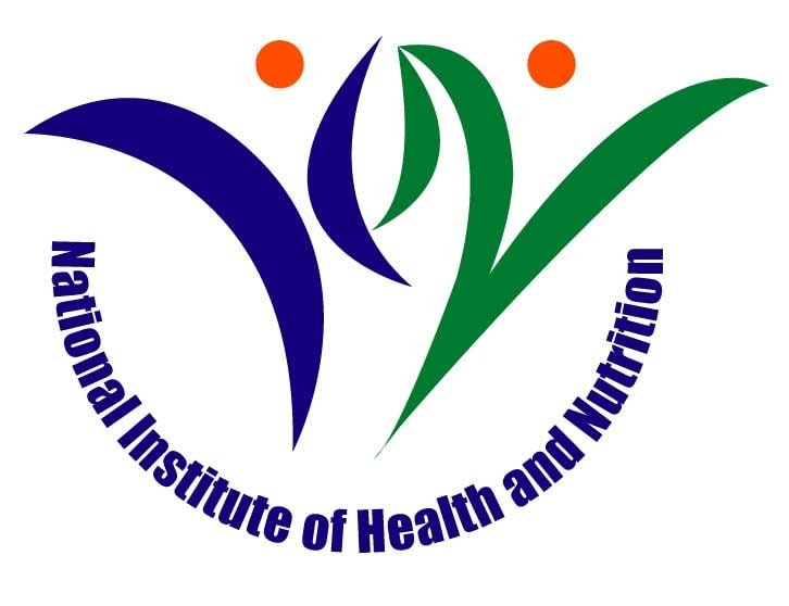 National Institute of Health and Nuturition (Japan)