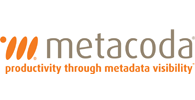 SAS Forum 2015 Metacoda