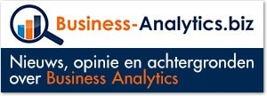 Email-signature-Blog-Business-Analytics.biz