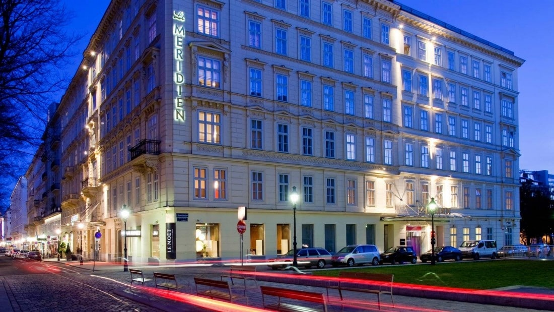 meridien_vienna_background